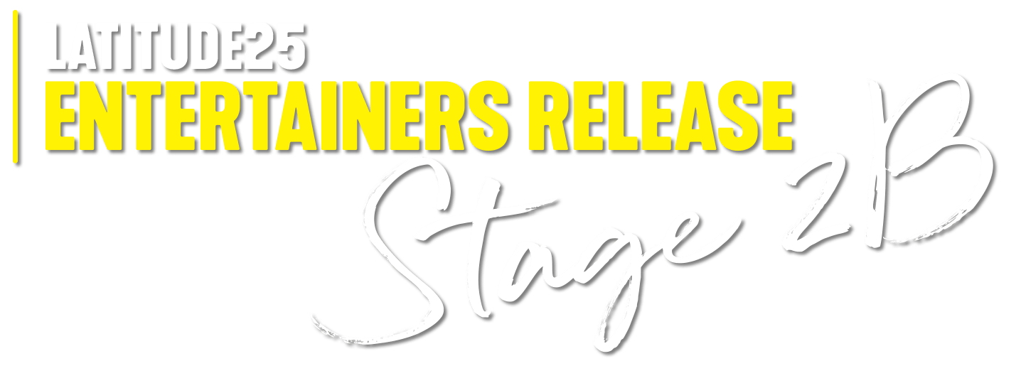 LAT25 Release 2B Web Tile Slider TEXT - Home