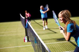 LR WEB LAT25 Lifestyle Tennis Play Female 01 086 OPT V1 300x200 - Life At Latitude25