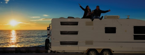 RV Lifestyle Community