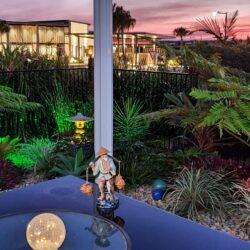 20200812 175723 Sunset view from alfresco 250x250 - 1/1 Latitude Blvd