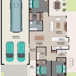 Watson Floorplan Updated Path e1589594652672 250x250 - 8/1 Latitude Blvd