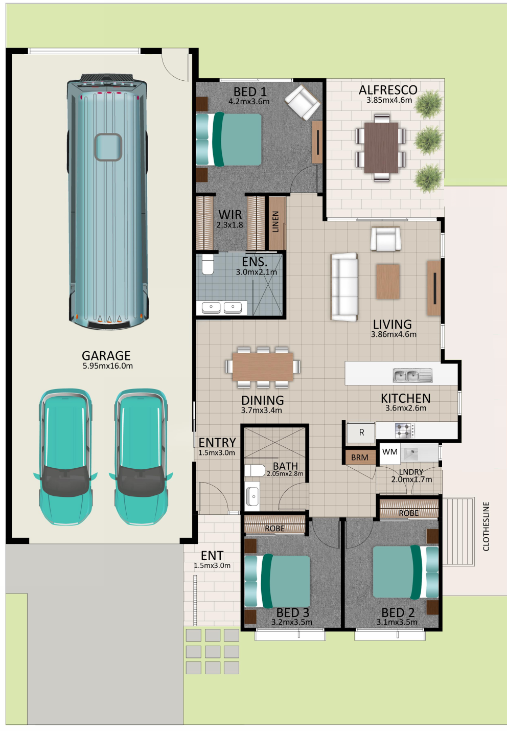 Watson Floorplan Updated Path e1589594652672 - 8/1 Latitude Blvd