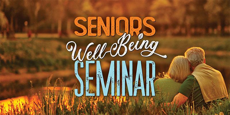 0001 NomadFest 2019 Event 10 SeniorsWellbeing 2160x1080 - NomadFest