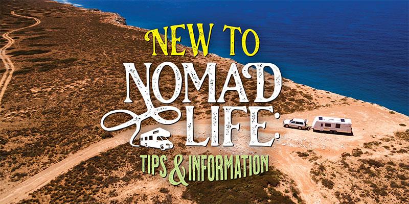 0002 NomadFest 2019 Event 09 NomadLife 2160x1080 - NomadFest