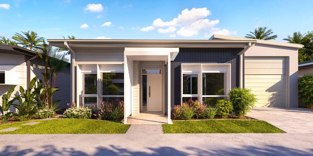 HR WEB L25 3A House Lot 216 kingsley new v1 1024x512 - Lot 219