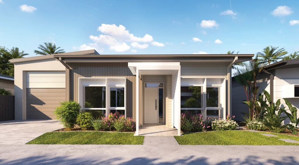 HR WEB L25 4A 4B House Lot 22 Kingsley 1024x564 - Lot 038