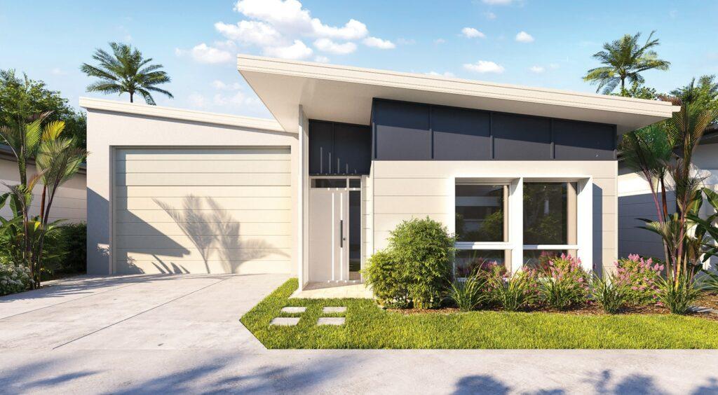 HR WEB L25 4C House Lot 23 Davidson MK3 e1625031607441 1024x564 - Lot 221