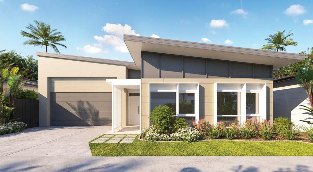 HR WEB L25 4C House Lot 25 Watson MK2 1024x564 - Lot 221