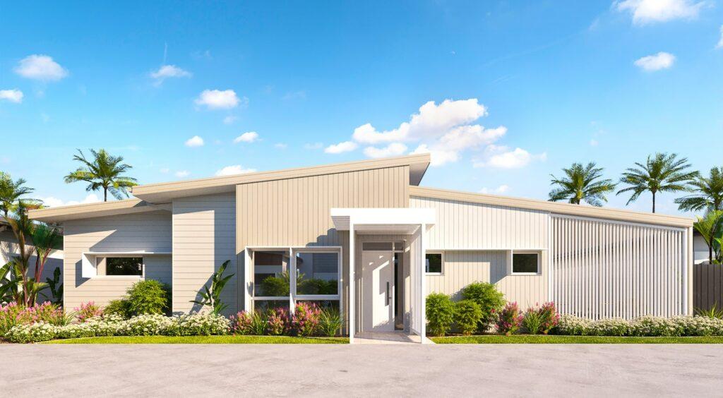 HR WEB L25 4D House Lot 282 Cottee 1024x564 - Lot 051