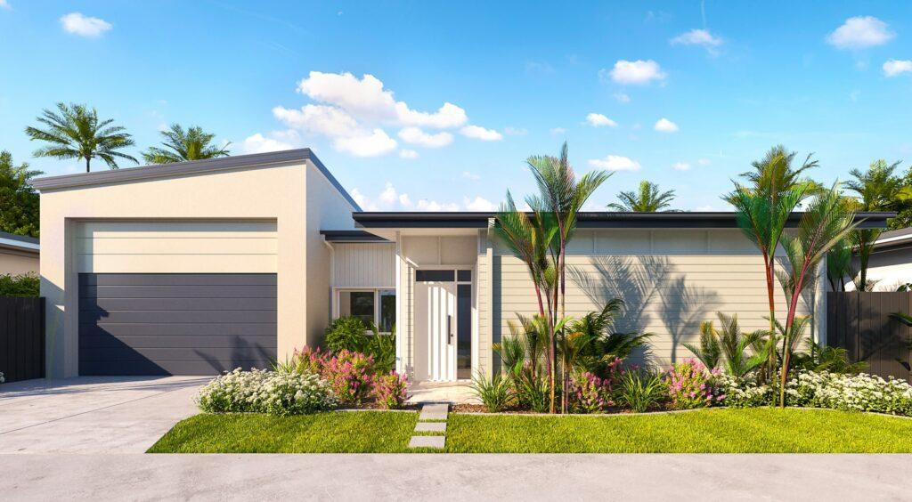 HR WEB L25 4D House Lot 39 Franklin MK2 1024x564 - Lot 051
