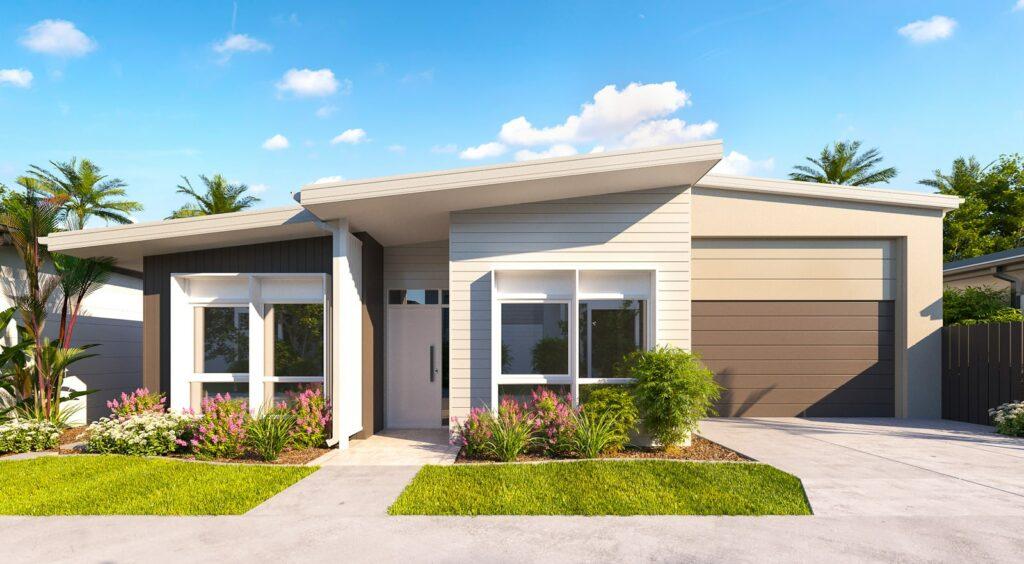 HR WEB L25 4D House Lot 45 Robson 1024x564 - Lot 039
