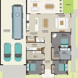 HR LAT25 Floorplan LOT 114 Bussell OCT19 v1 250x250 - Lot 114