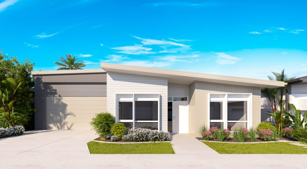 HR WEB L25 House 2A LOT 167 Pepper 1024x564 - Lot 91