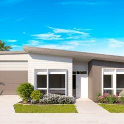 HR WEB L25 House 2B Lot 178 Pepper RGB V1 250x250 - Lot 178