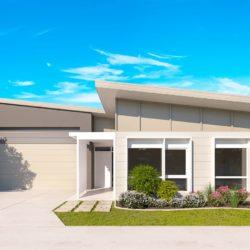 HR WEB L25 House 2B Lot 180 Watson RGB V1 250x250 - Lot 180