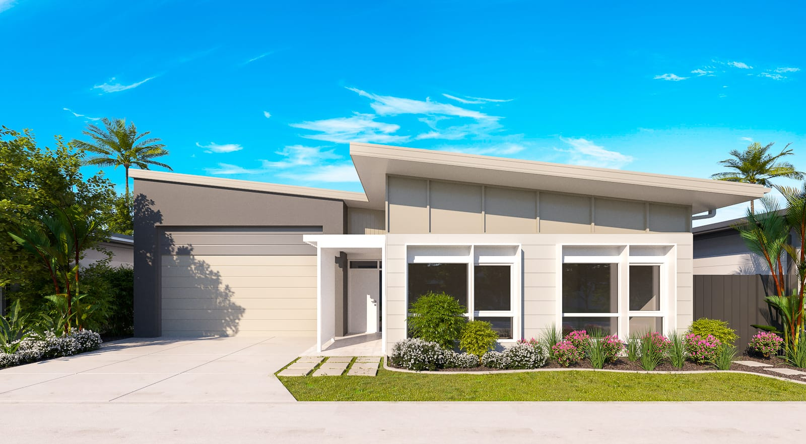 HR WEB L25 House 2B Lot 180 Watson RGB V1 - Lot 180