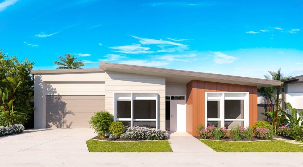 HR WEB L25 House 2B Lot 182 Pepper RGB V1 1024x564 - 2/1 Latitude Blvd