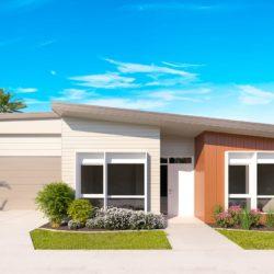 HR WEB L25 House 2B Lot 182 Pepper RGB V1 250x250 - Lot 182