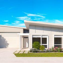 HR WEB L25 House 2B Lot 184 Watson RGB V1 250x250 - Lot 184