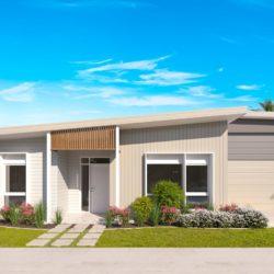 HR WEB L25 House Lot 172 Earhart RGB v2 250x250 - Lot 172