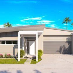 HR WEB L25 House Lot 181 Fraser RGB V2 250x250 - Lot 181