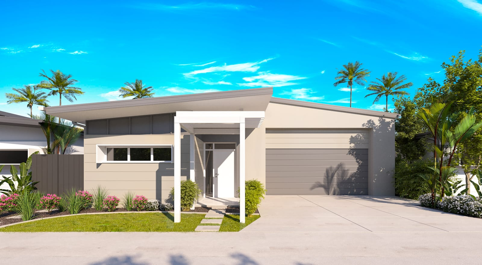 HR WEB L25 House Lot 181 Fraser RGB V2 - Lot 170