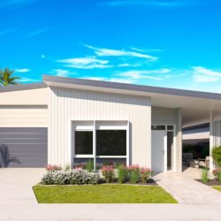 HR WEB L25 House Lot 185 Walton RGB V2 250x250 - Lot 185