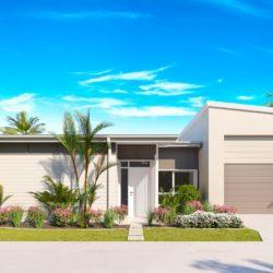 HR WEB L25 House Lot 186 Franklin RGB V2 1 250x250 - Lot 186
