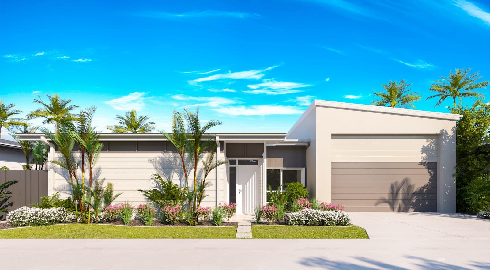 HR WEB L25 House Lot 186 Franklin RGB V2 1 - Latest Releases - 2B