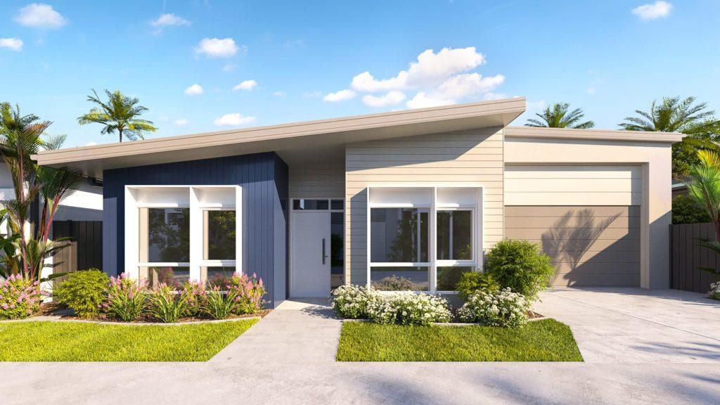 HR WEB L25 House Lot 195 pepper V1 1024x576 - Lot 198