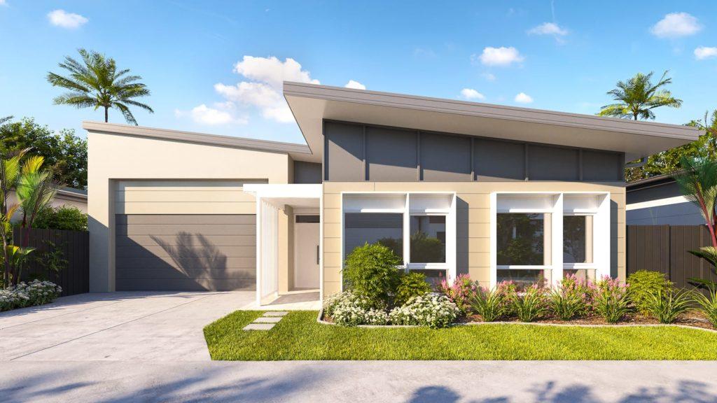 HR WEB L25 House Lot 196 watson V1 1024x576 - Lot 199