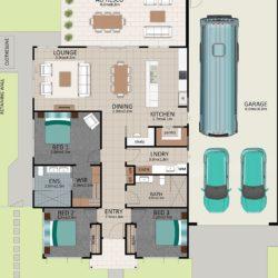 LAT25 FLOORPLAN LOT 036 V1 250x250 - Lot 036
