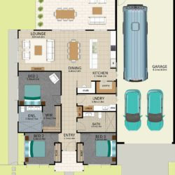 LAT25 Floorplan GAL OCT20 LOT 202 1 250x250 - Lot 202