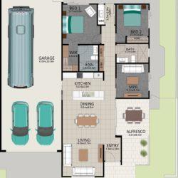 LAT25 Floorplan GAL OCT20 LOT 217 250x250 - Lot 217
