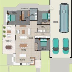 LAT25 Floorplan GAL OCT20 LOT 218 250x250 - Lot 218
