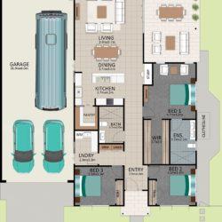 LAT25 Floorplan GAL OCT20 LOT 219 250x250 - Lot 219