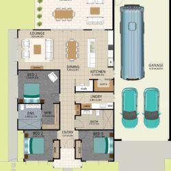 LR WEB LAT25 Floorplan APR19 BRUSSELL 250x250 - Lot 112