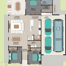 LR WEB LAT25 Floorplan LOT 179 Robson NOV19 V1 e1591689797313 250x250 - Lot 179