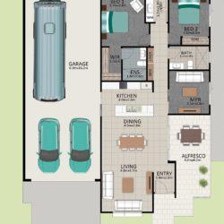 LR WEB LAT25 Floorplan LOT 185 Walton NOV19 V1 250x250 - Lot 185