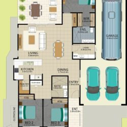 LR WEB LAT25 Floorplan Watson MK3 FEB19 250x250 - Lot 111