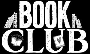 badge book club white V2 300x179 - Social Club