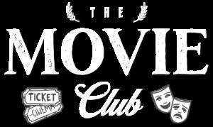 badge movie club white V2 300x179 - Social Club
