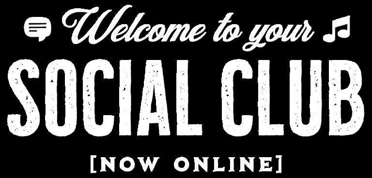 badge social club white V2 768x368 - Social Club