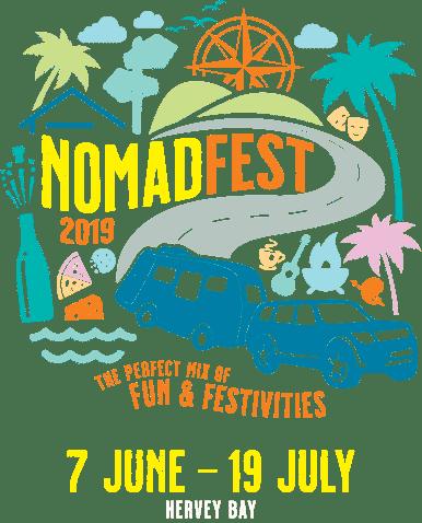 LAT25 NOMADFEST PAGE HERO LOGO - NomadFest