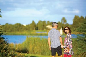 88309085 1415744175372028 4442338773660860416 o 300x200 - Top Reasons Lifestyle Villages Are The Top Choice For Over 55's