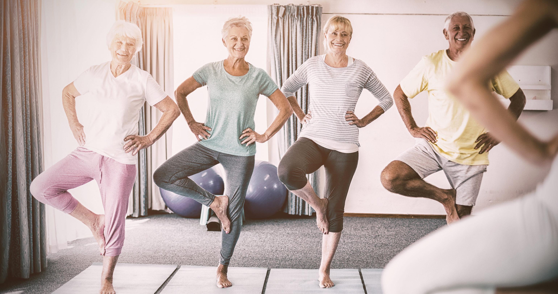 dreamstime l 84462999 1 e1580949478698 - The Benefits of Yoga