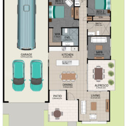 Updated Floorplan e1587603680646 250x250 - 2/1 Latitude Blvd