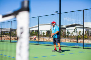 JOY 8248 300x200 - Pickleball - Learn About the Latest & Ageless Craze in Sport!