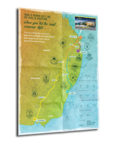 LAT25 Inland map icon 240x300 - Making Your Way to Latitude25