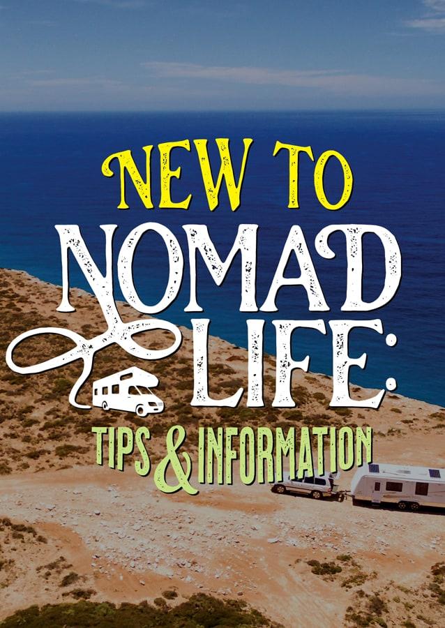NomadFest 2021 Event 04 Nomad Life 1 - NomadFest